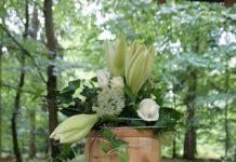 Comment choisir une urne funéraire et une urne de crémation ?