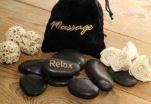 sac-massage