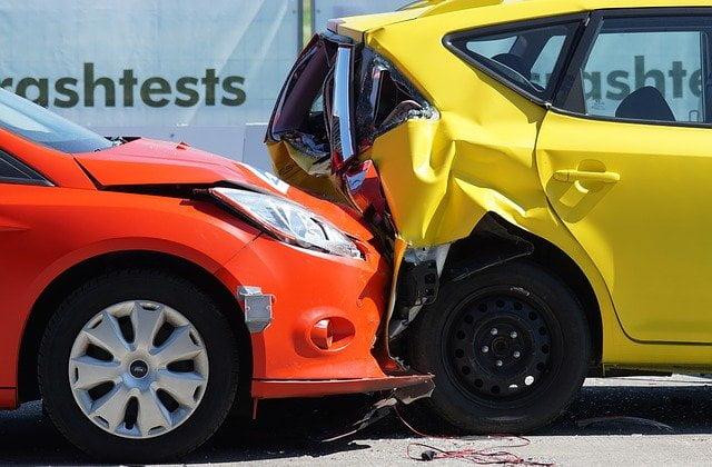 indemnisation accident corporel