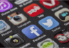 application-mobile-pour les etudiants