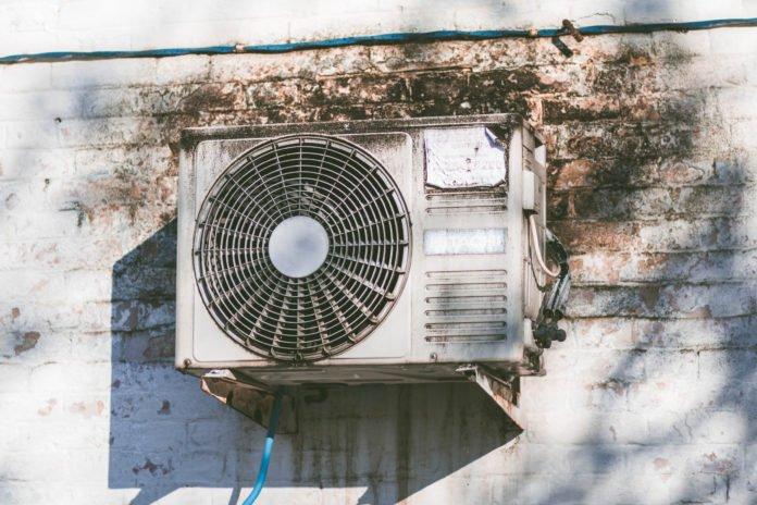 climatisation a paris