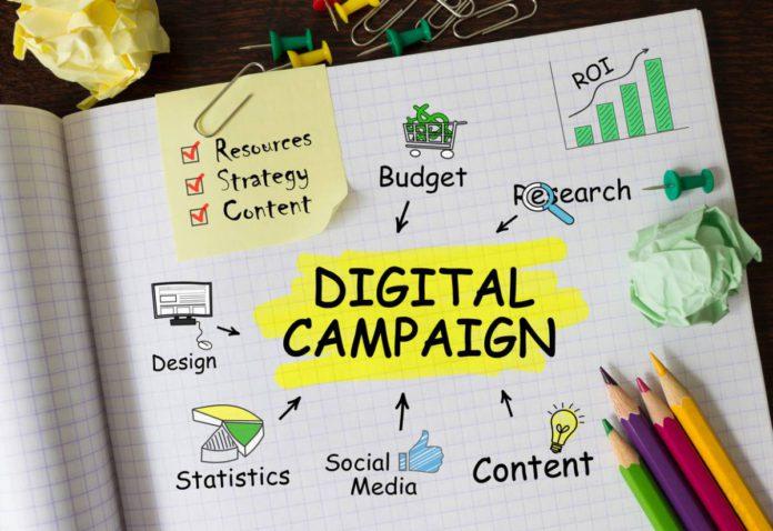 marketing-digitale-atouts-agence