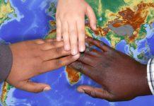 Le top 10 des organisations humanitaires dans le monde