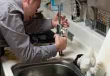 Pourquoi devriez-vous appeler un plombier professionnel ?