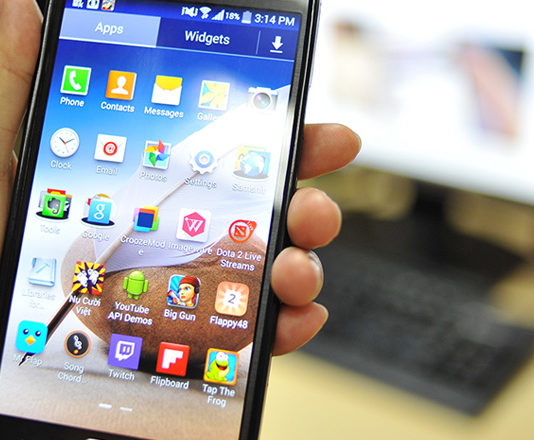 application-mobile-entreprise