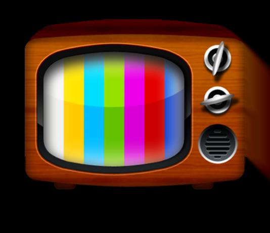 iptv television
