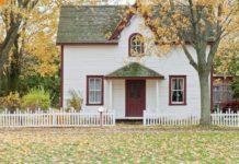 négocier une maison à vendre