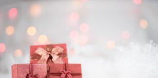 3 parfums femme à offrir pour Noël