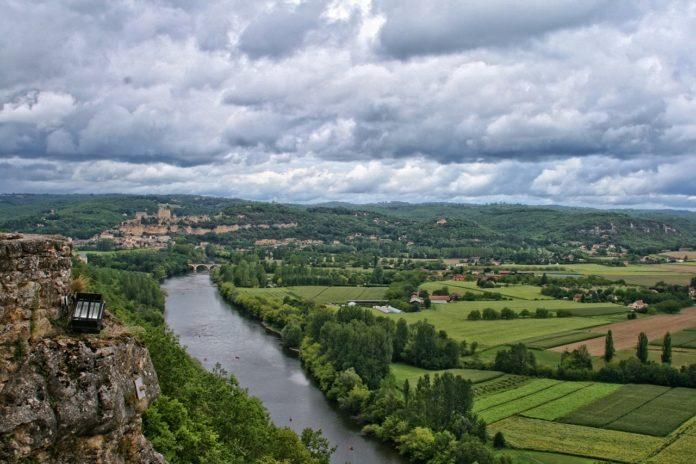 5 jours dans le Périgord
