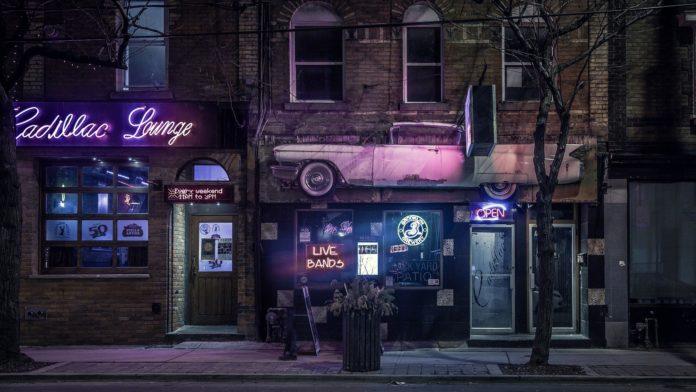 décoration-moderne-bars