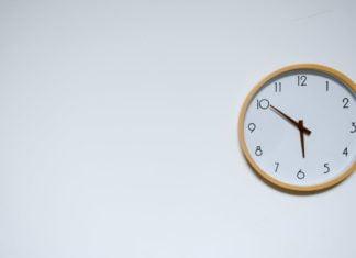 ameliorer-gestion-temps-travail