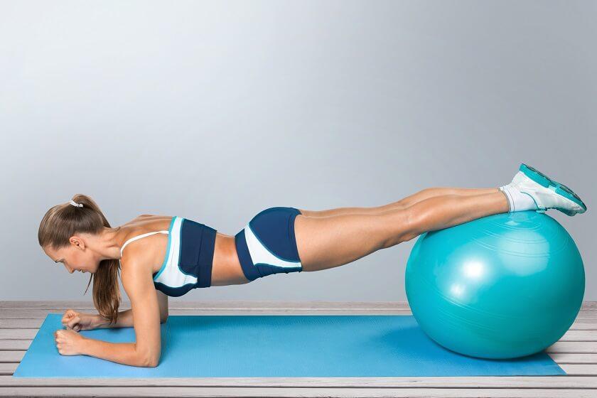 musculation gym